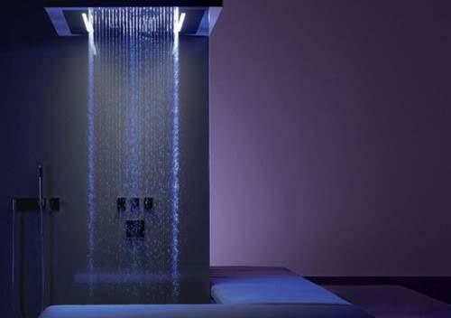 richardson tendances bains 2009 2010 jo yana. Black Bedroom Furniture Sets. Home Design Ideas