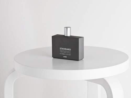 artek_perfume02