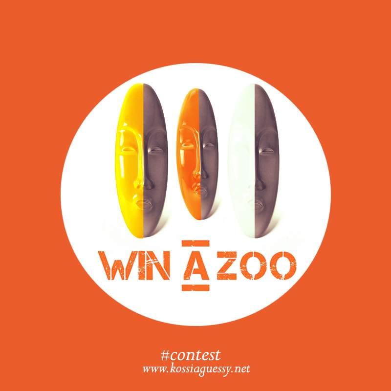 WIN A ZOO CONTEST INSTAGRAM_ORANGE