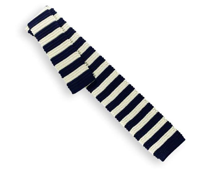 maison de la cravate jo yana