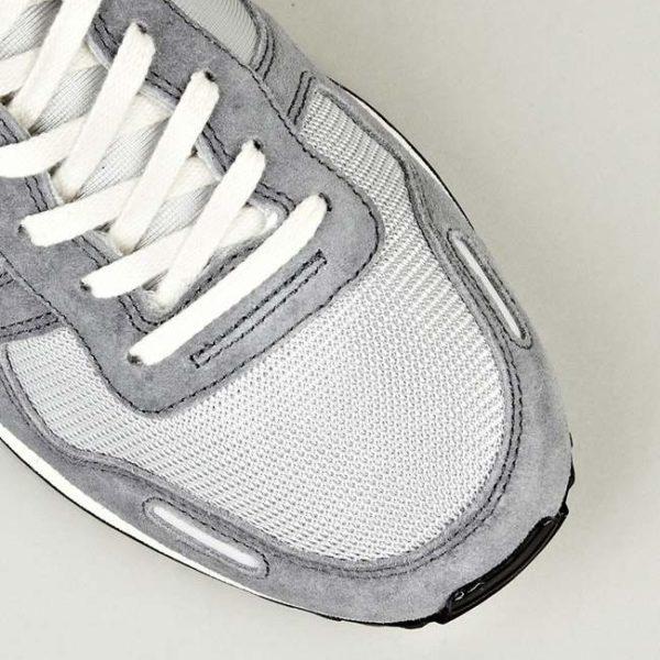 Shoes Archives Page 3 sur 5 JO YANA