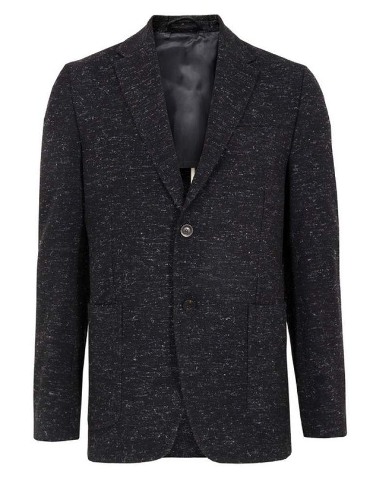 Blazer OUR LEGACY Rolling Midnight 3 Button