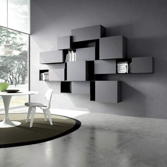 design meubles france. Black Bedroom Furniture Sets. Home Design Ideas