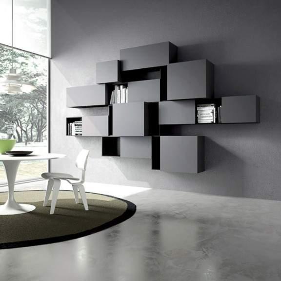 Mobilier De France Collection 2013 Deco Design Blog