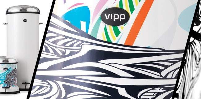 VIPP-ARTBIN-CAROUSSEL_DECO_DESIGN_NOV_2011.jpg