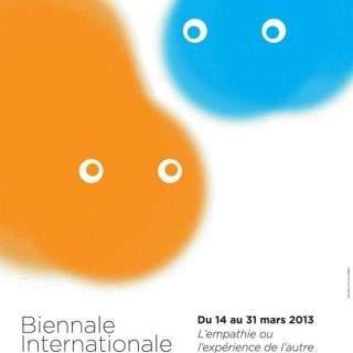 bienalle-de-saint-etienne-2013-5.jpg