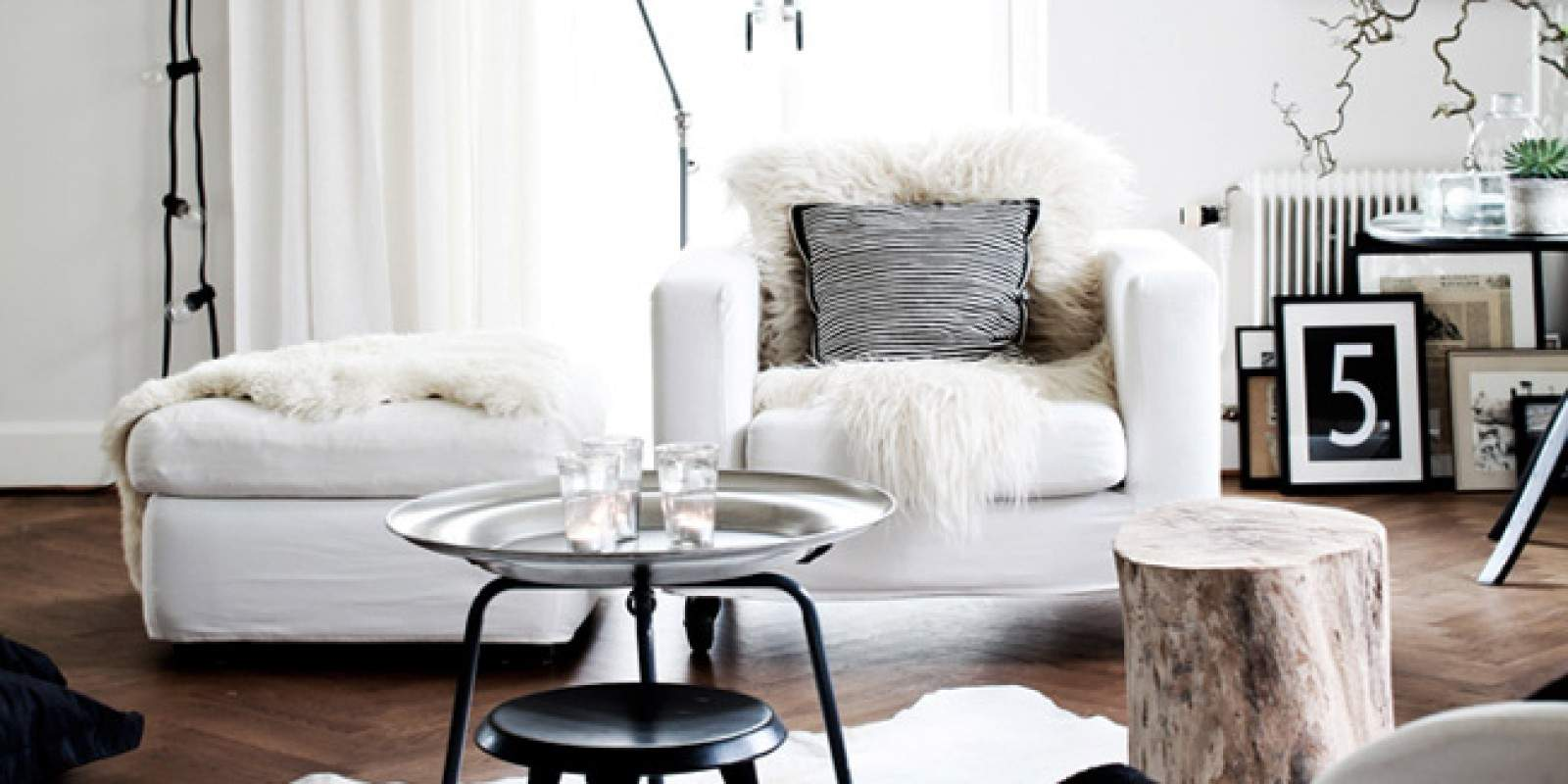 dossier le style scandinave entre sobri t et douceur jo yana. Black Bedroom Furniture Sets. Home Design Ideas