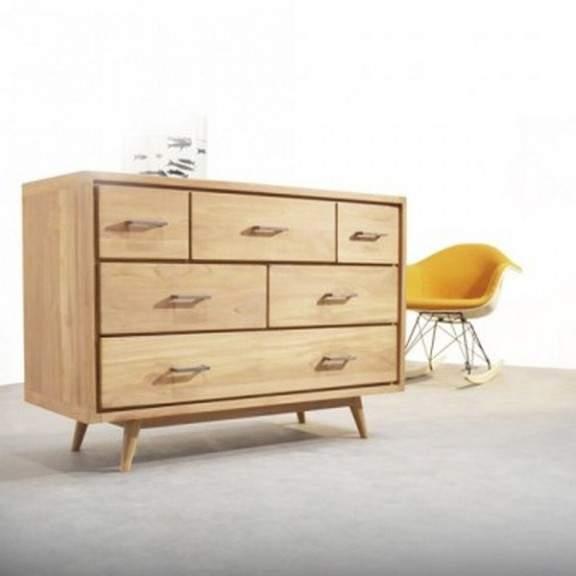 dossier le style scandinave entre sobri t et douceur. Black Bedroom Furniture Sets. Home Design Ideas