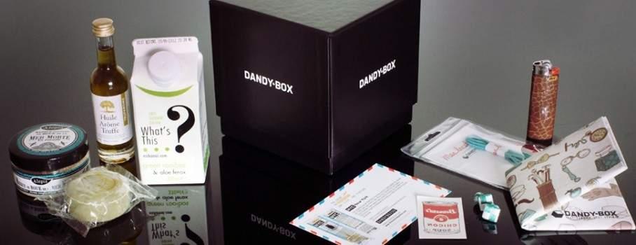 DANDYBOX-OCTOBRE-C