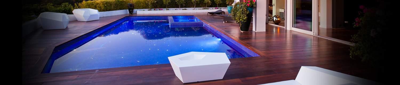 Villa contemporaine HAL LEVITT 50 (Beverly Hills, Californie)