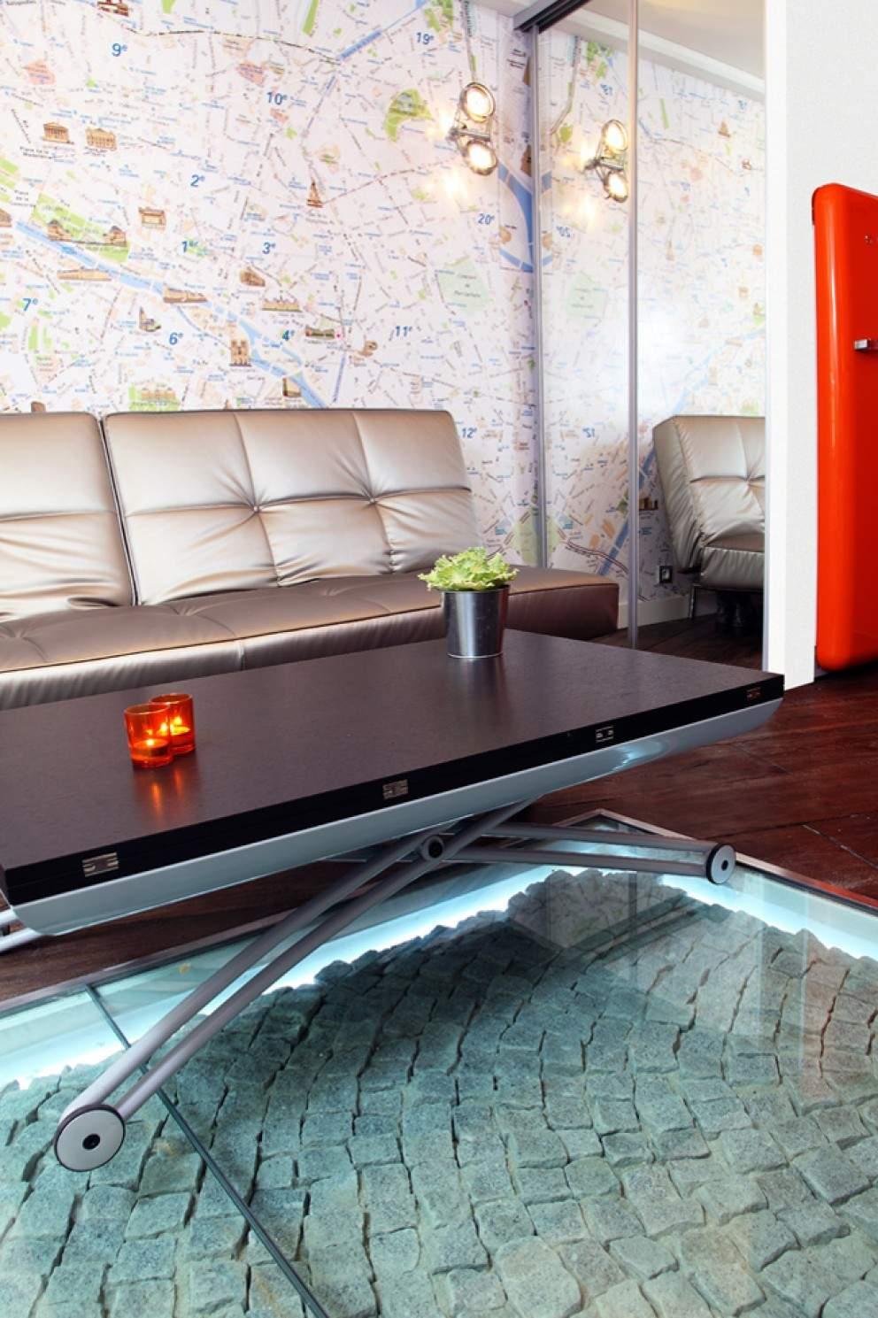 loft-parquet-salon-02