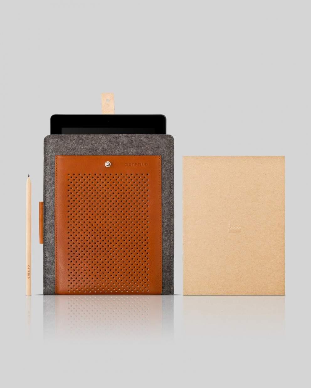 OSTFOLD_Brown-Notebook