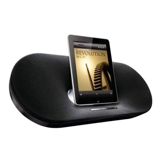 Dock iPad PHILIPS Fidelio DS9010/10