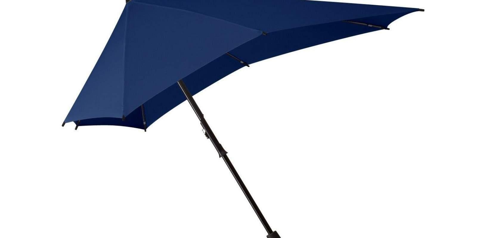 nouvelle arrivee aa063 e2d18 parapluie tempete