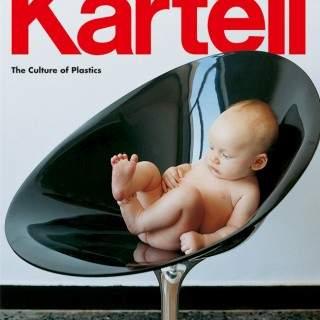kartell_LIVRE_TASCHEN_.jpg