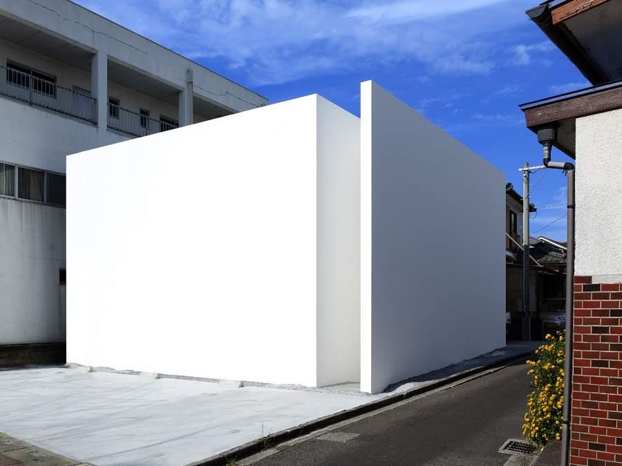 minimal house japan 001-135301_full