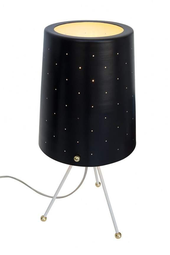 collection de mobilier et accessoires urbaine par sarah lavoine jo yana. Black Bedroom Furniture Sets. Home Design Ideas