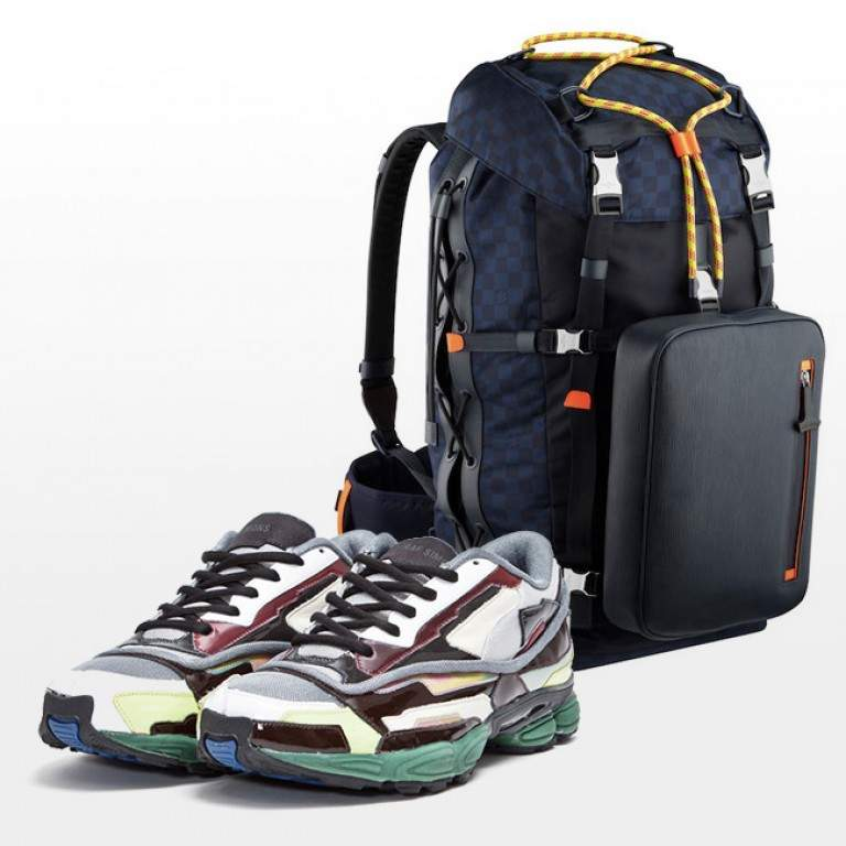 SNEAKERS-SAC-A-DOS-HAUTE-COUTURE