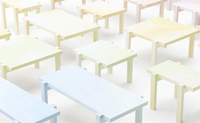 colored-pencil_tables05.jpg