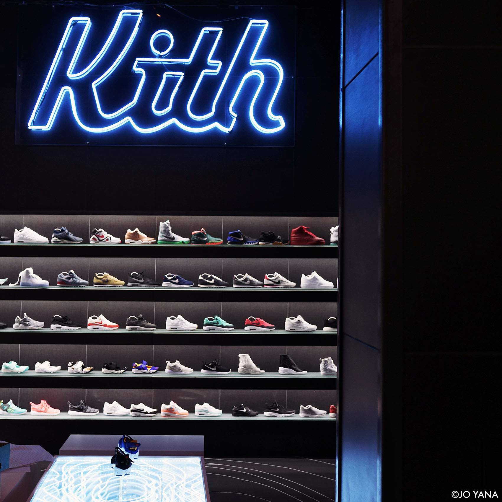 BLOG_KITH-NYC-12-copie