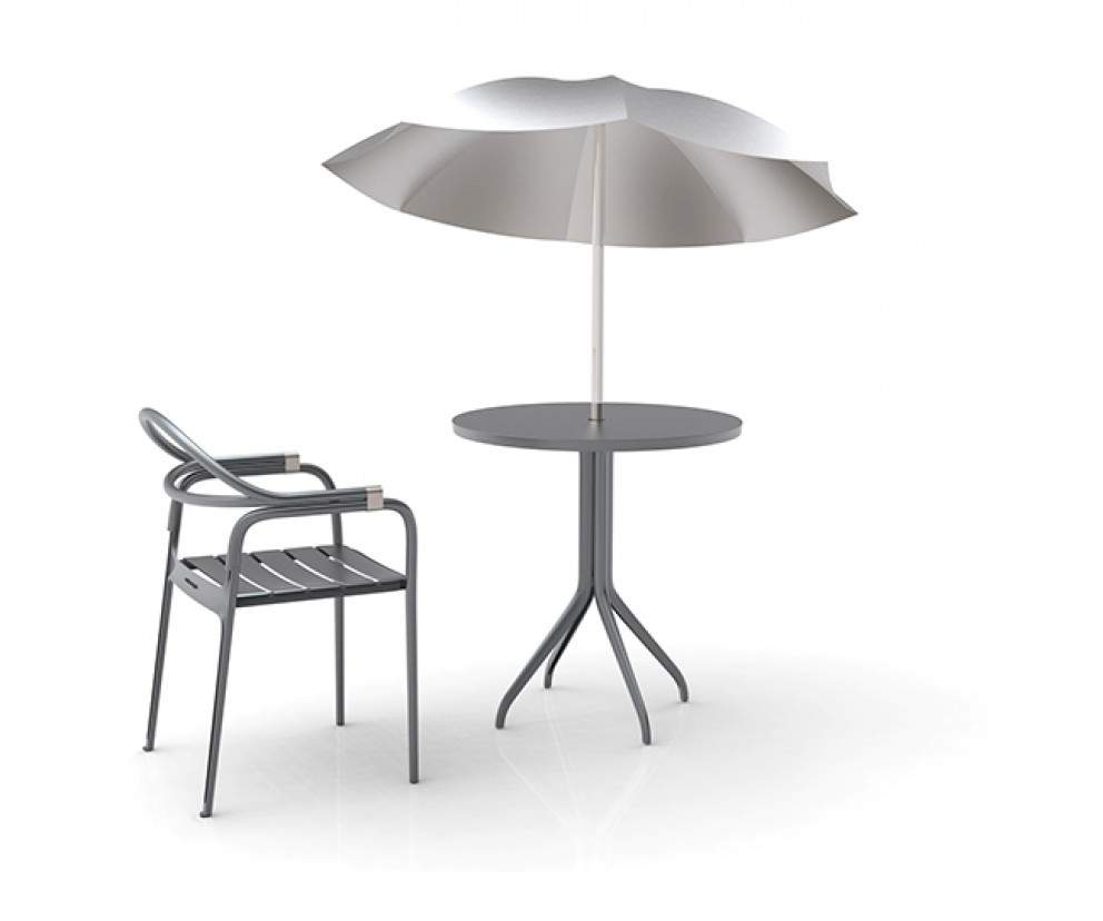 DEDON IN JOY COLLECTION by eugeni quitllet