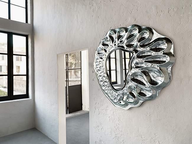 caldeira-mirrors-959-02_04_sc_v2com.jpg