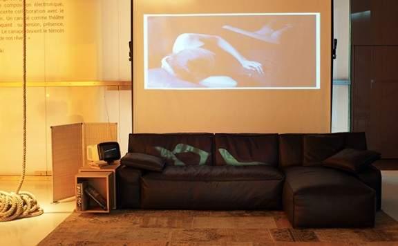 d 39 days 2013 cassina demain par philippe starck jo yana. Black Bedroom Furniture Sets. Home Design Ideas