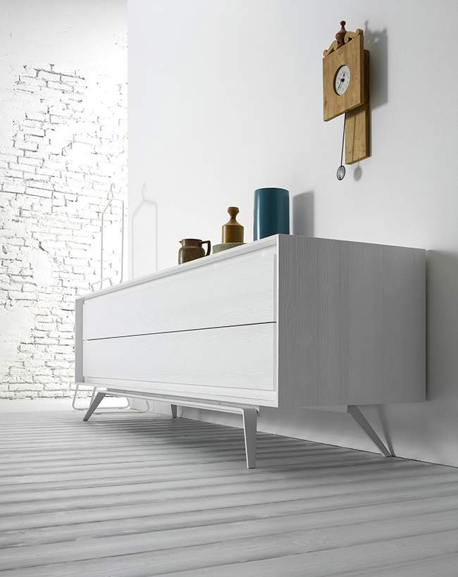 Privacy-Texture-Wood-Bianco_Capo-d'Opera-2013_2
