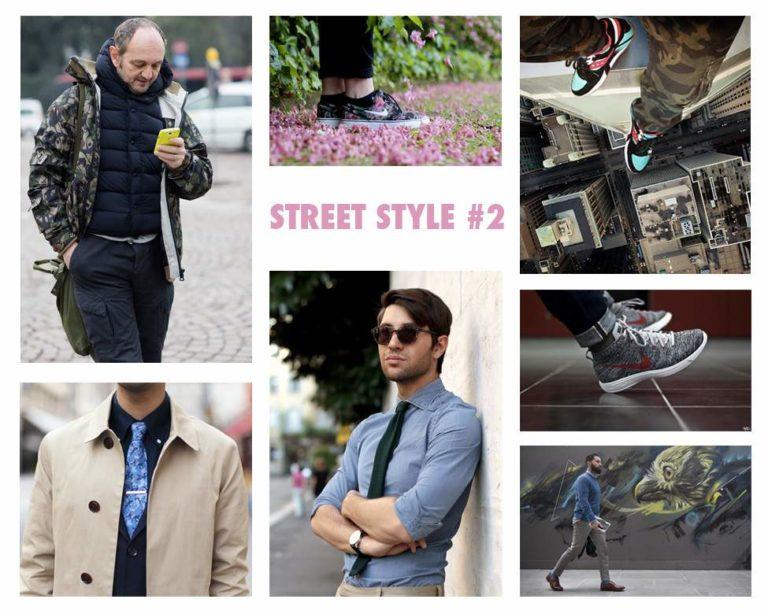 STREET-STYLE-#2