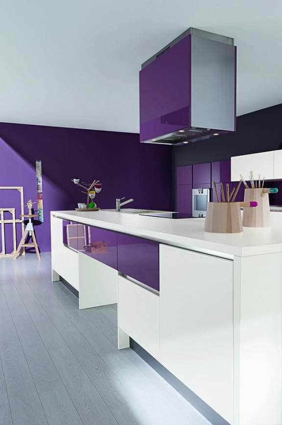Cuisines perene x sikkens 1600 couleurs au choix jo yana for Choix de couleur pour cuisine
