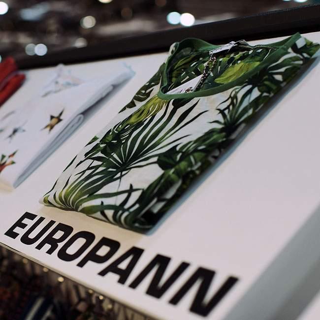 EUROPANN_3_WHO's next