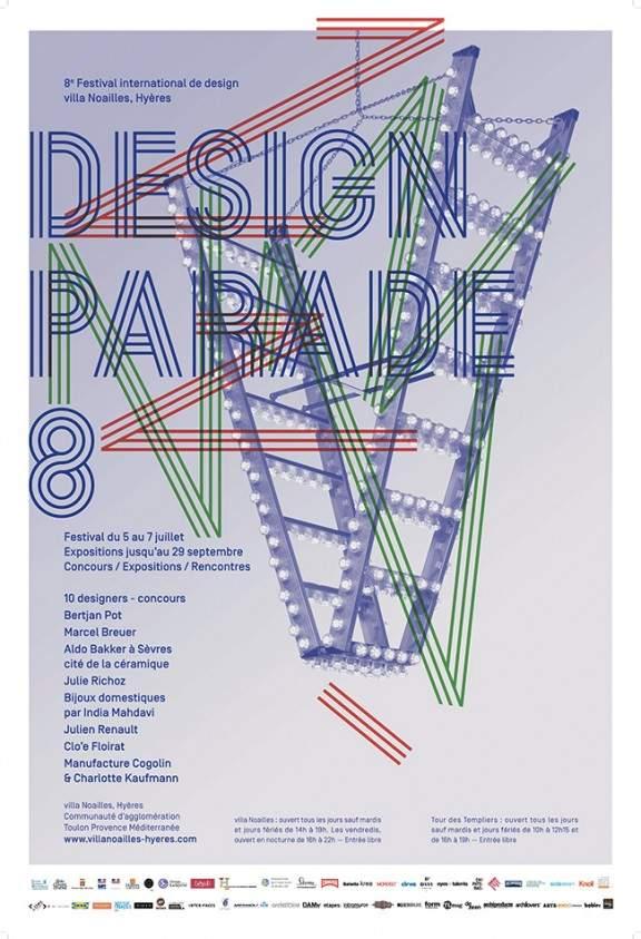 design-parade-2013-award-designparade8_affiche1