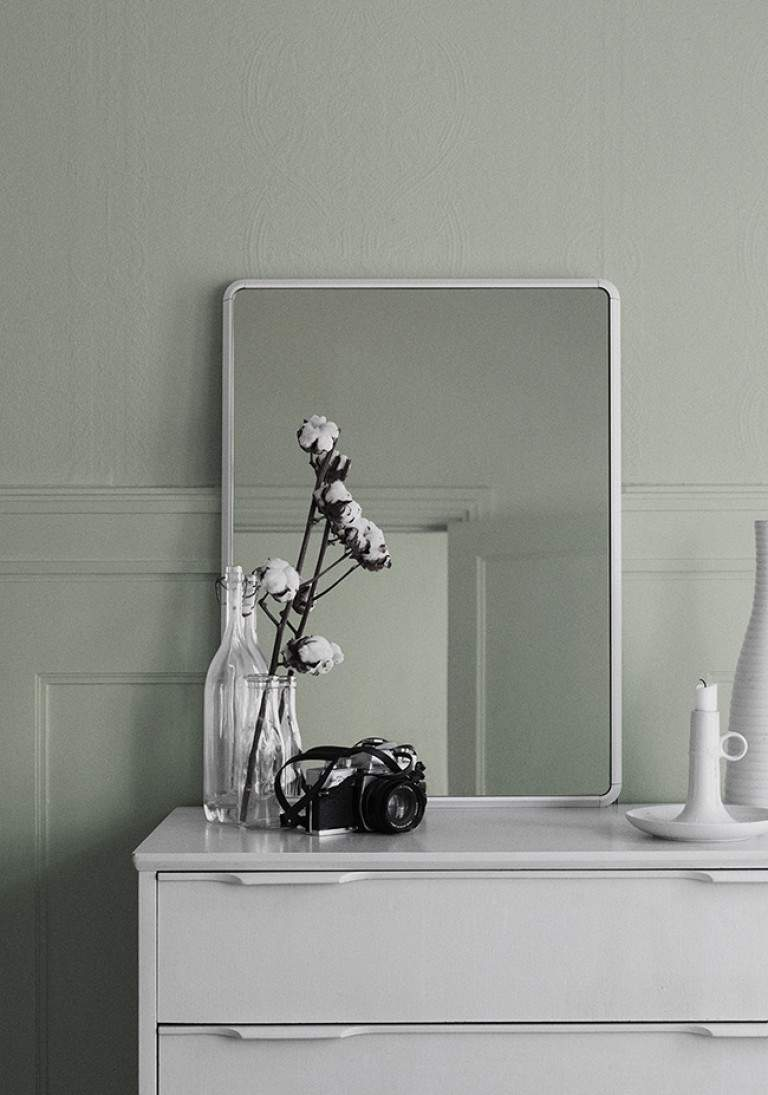 vipp_mirror_hallway_02_low