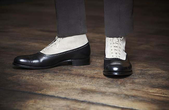 Grenson-x-Foot-the-Coacher-MRPORTER-4