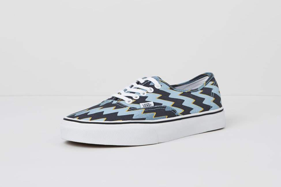 Kenzo-x-Vans-Fall-2013-Collection_2