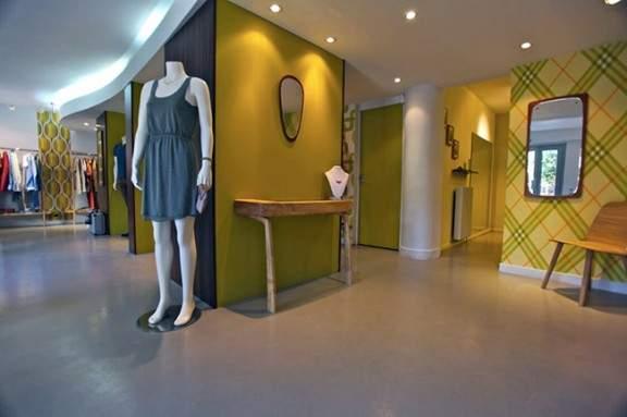 Commerce design marseille 2013 les 10 laur ats jo yana - Chambre de commerce marseille adresse ...