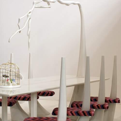 #MO13 – Collection MUSE par Fenny GANATRA aka FennyG