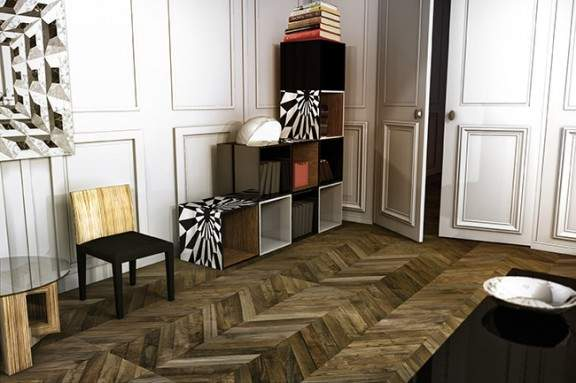 5am lampe de table taill e dans un bloc de marbre jo yana. Black Bedroom Furniture Sets. Home Design Ideas