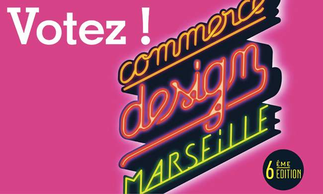 commerce-design-marseille-2013
