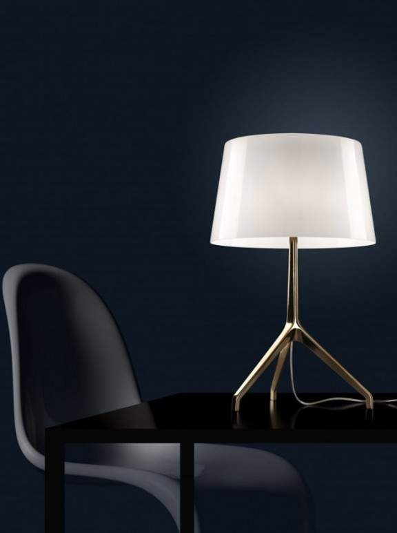 focus foscarini luminaires design haut de gamme jo yana. Black Bedroom Furniture Sets. Home Design Ideas