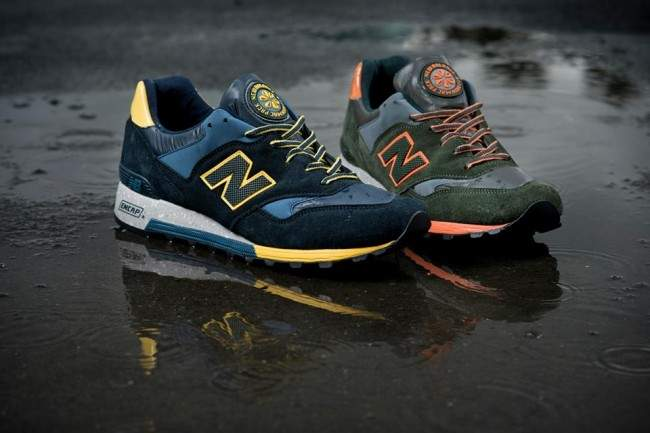 new-balance-577-rain-mac-pack