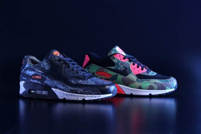 nike-air-max-90-premium-camo-pack-atmos-exclusive-preview-1