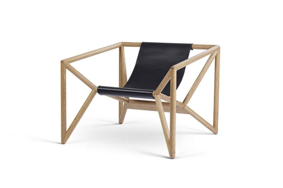 M3-Lounge-Chair-01-300dpi