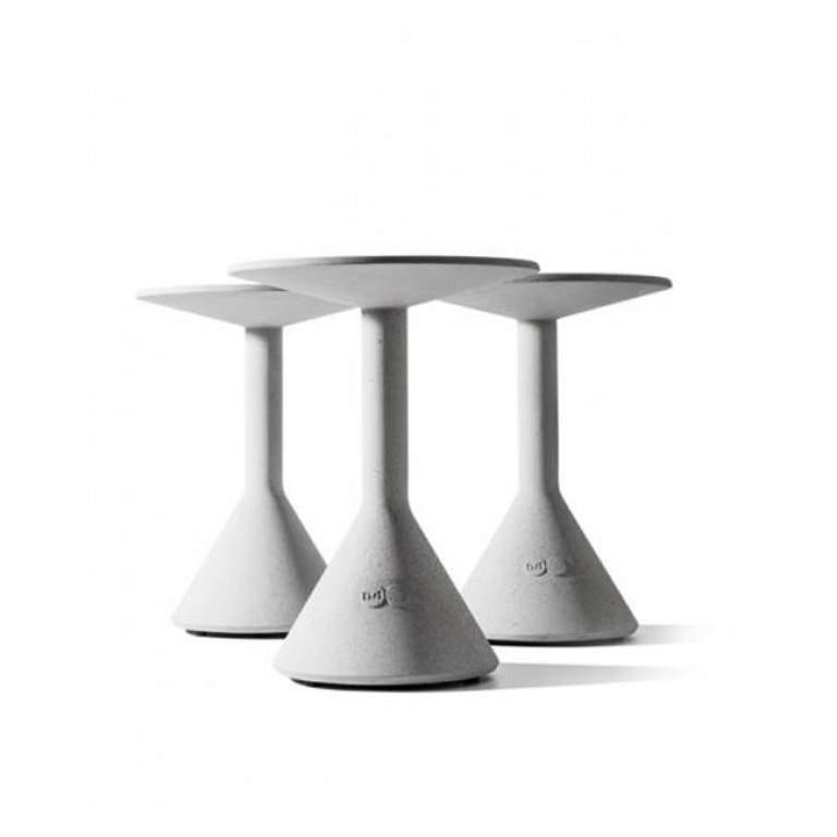 SIDE-TABLE-BARCELONA-