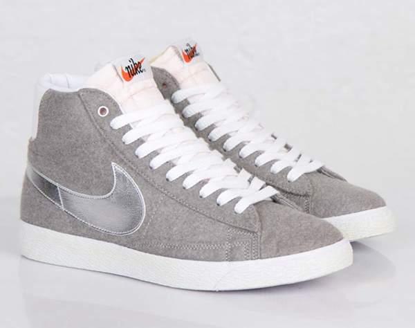 nike-blazer-mid-premium-vintage-qs-granite-metallic-silver-white