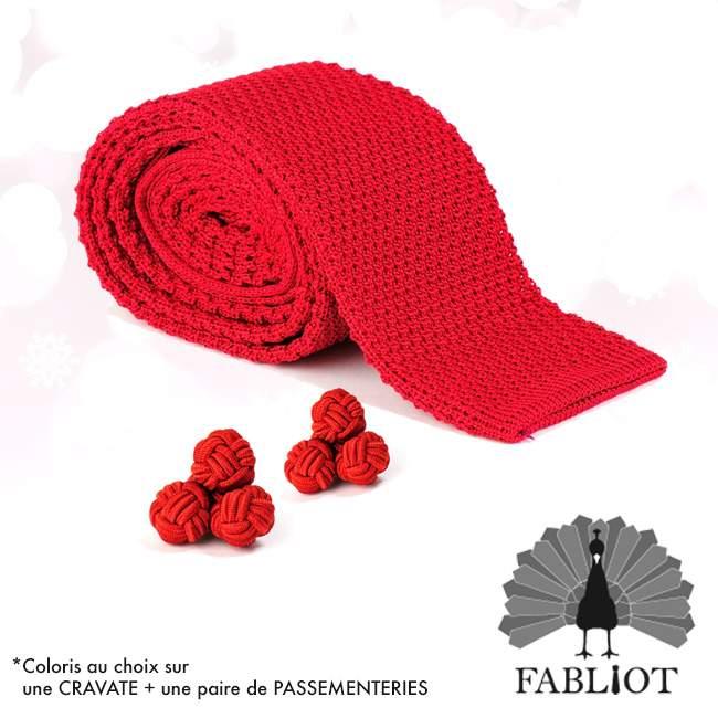 CONCOURS NOËL 2013 – FABLIOT