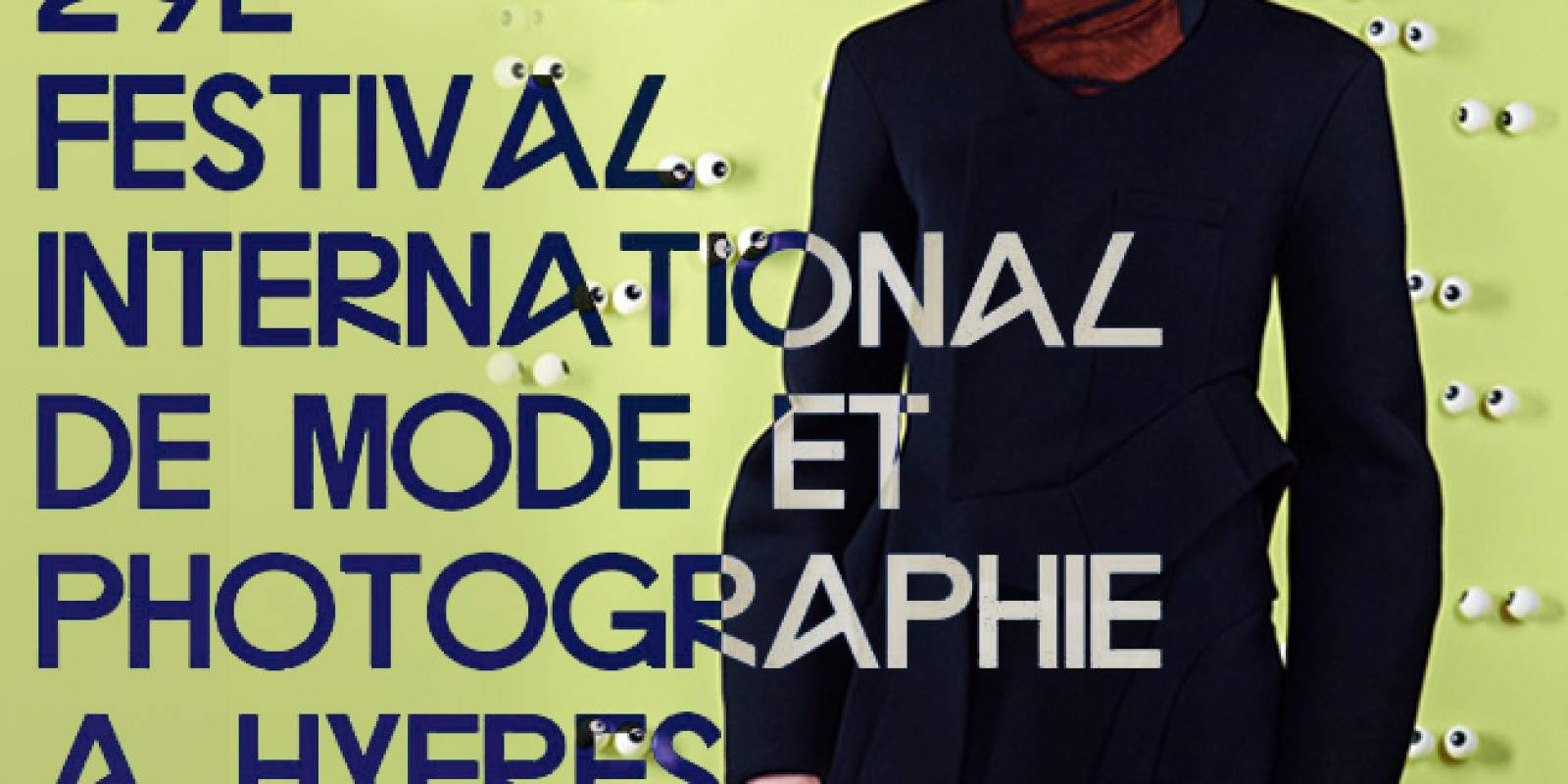 29-FESTIVAL-INTERNATIONAL-DE-MODE-ET-PHOTOGRAPHIE-A-HYERES-VILLA-NOAILLES