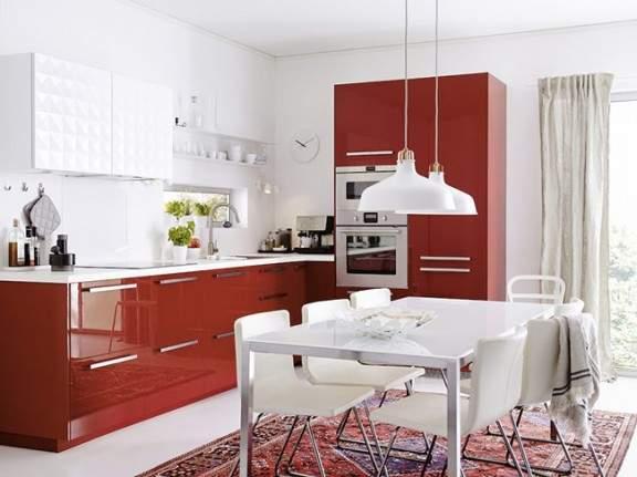 METOD-IKEA-RINGHULT-rouge-PE390741