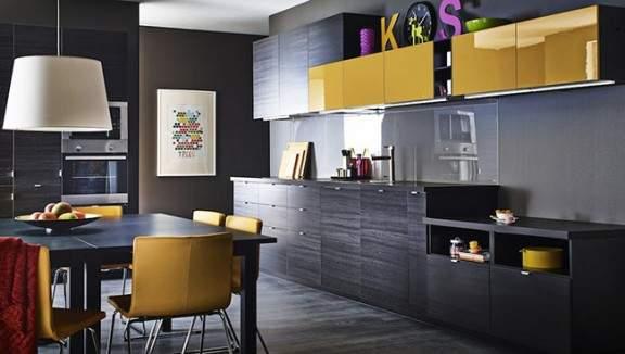 METOD-IKEA-TYNGSRYD_JARSTA-PE389756