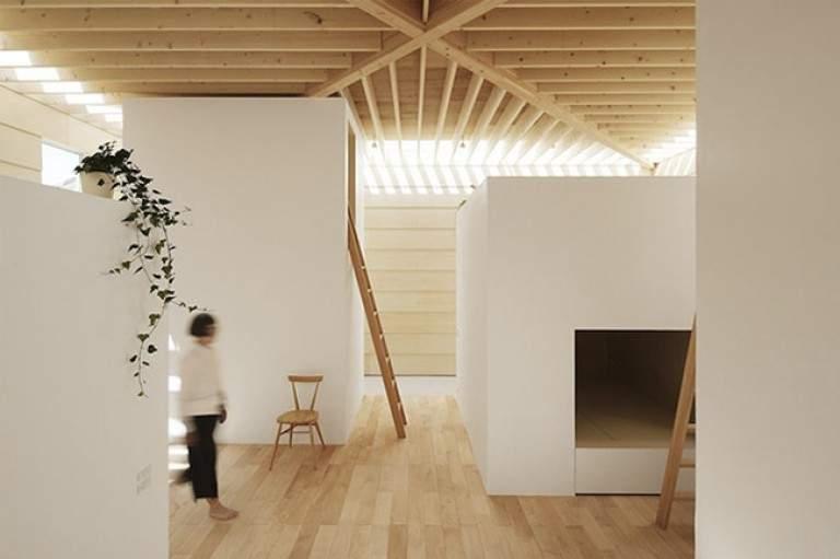 lightwall-house-04